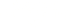 Fisher Island Club Logo