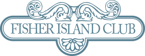 Fisher Island Club Logo Return Home